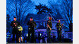Marathon Bombing Suspect in Custody