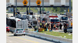 Two Dead in Texas Bus Crash; Many Hurt
