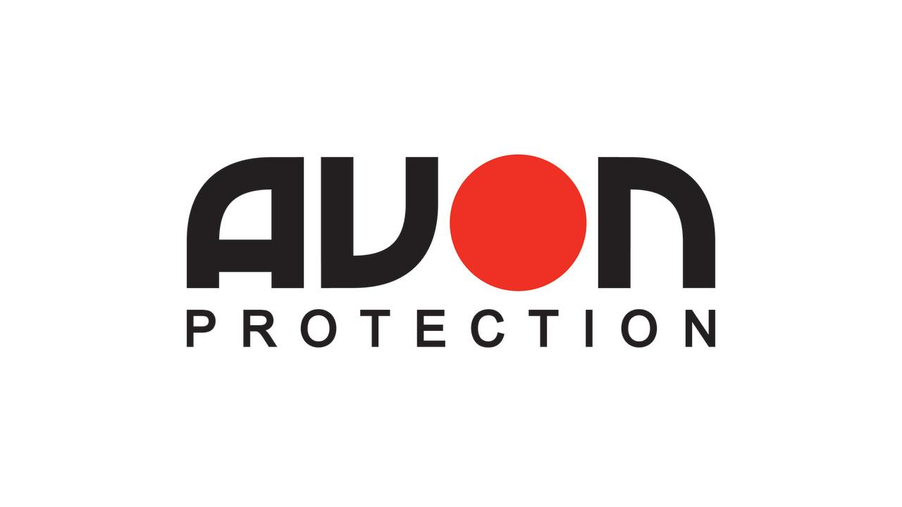 Avon Isi Changes Name To Avon Protection Firehouse