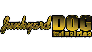 Junkyard Dog Industries