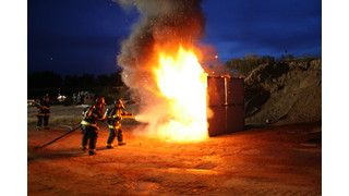 TetraKO, Announces Distributor Agreements with Fire X Protections and Al Aman Fire Fighting Materials Mfg.
