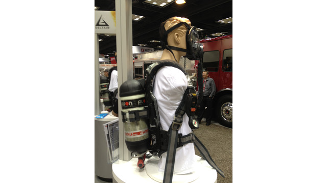 Avon-SCBA-photo-vertical.jpg