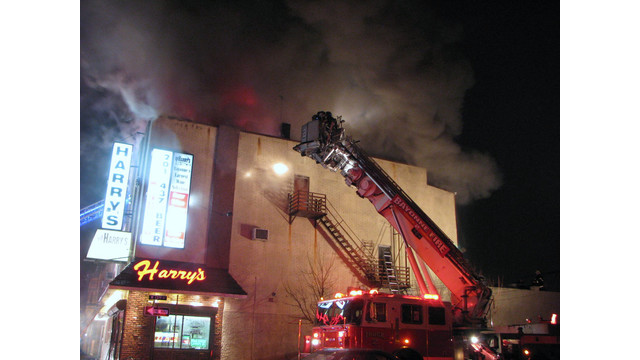 bayonne-building-fire-4.png