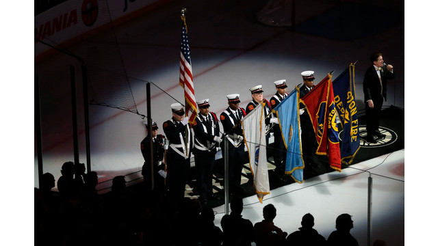 boston-honor-guard.jpg