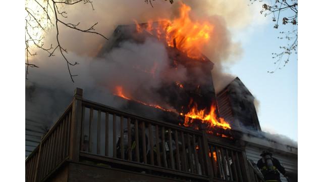 boston-house-fire.jpg