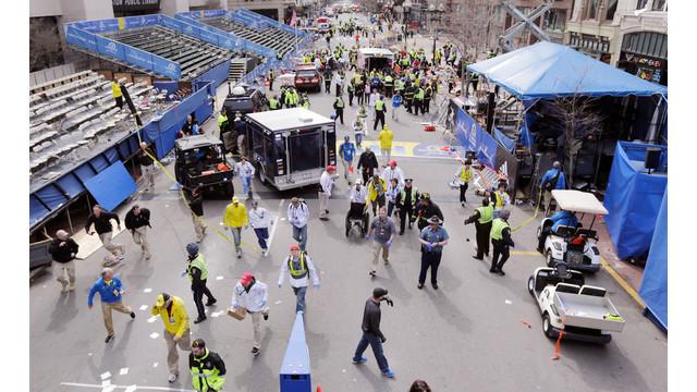 boston-marathon-explosion-10.jpg