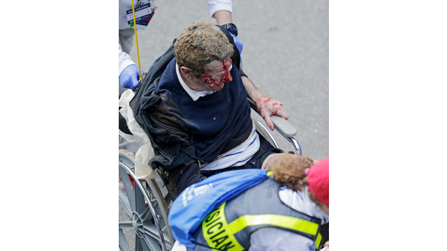 boston-marathon-explosion-11.jpg