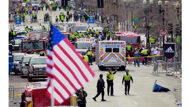 boston-marathon-explosion-12.jpg