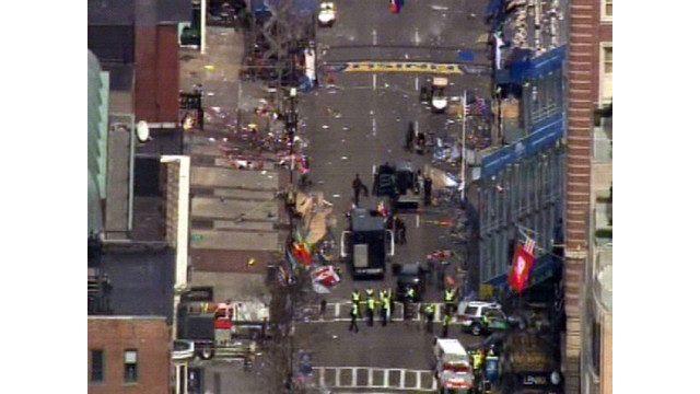 boston-marathon-explosion-13.jpg