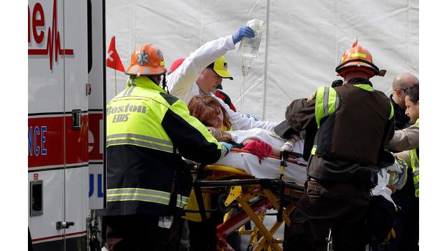 boston-marathon-explosion-14.jpg