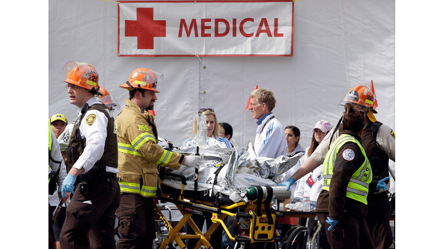 boston-marathon-explosion-16.jpg