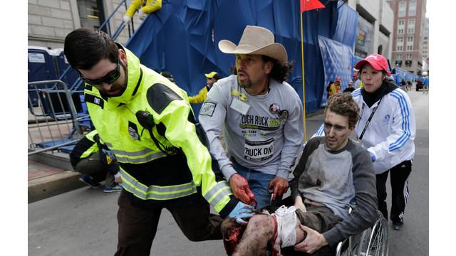 boston-marathon-explosion-17.jpg