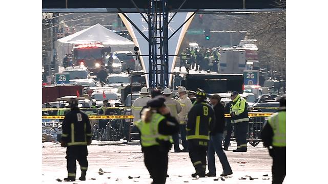 boston-marathon-explosion-18.jpg