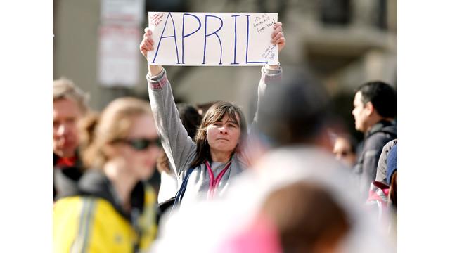 boston-marathon-explosion-19.jpg