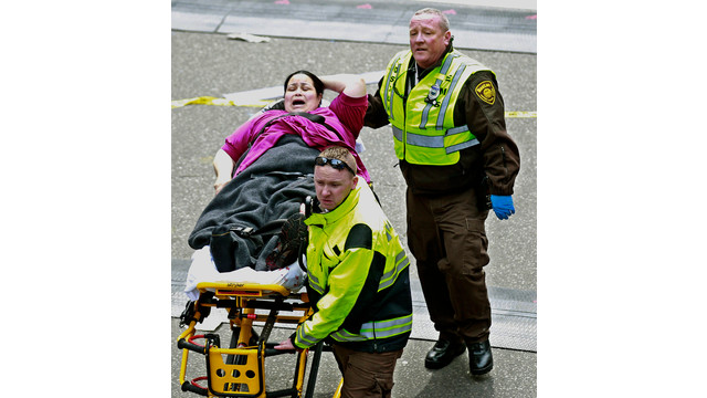 boston-marathon-explosion-1.jpg