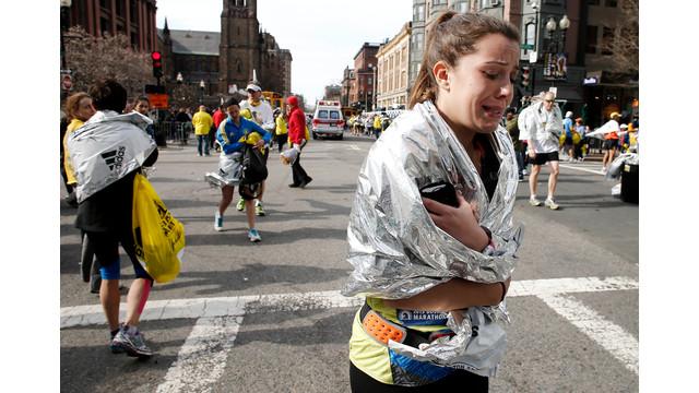 boston-marathon-explosion-21.jpg