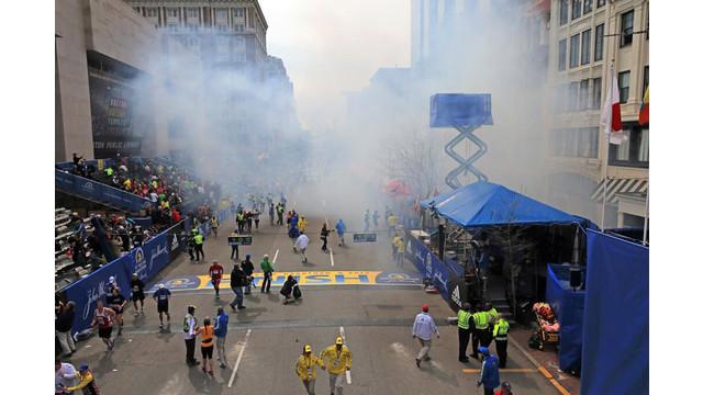 boston-marathon-explosion-22.jpg