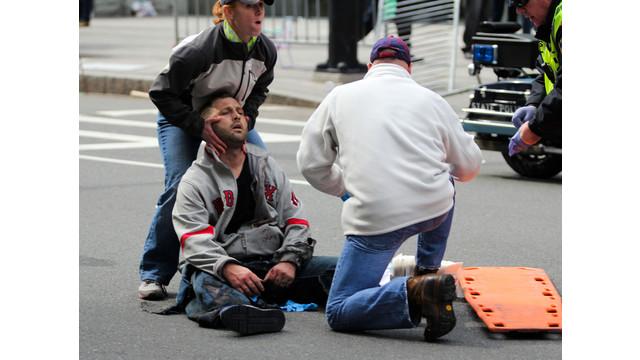 boston-marathon-explosion-25.jpg