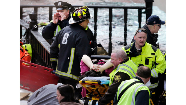 boston-marathon-explosion-26.jpg
