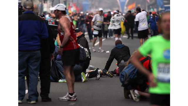 boston-marathon-explosion-27.jpg