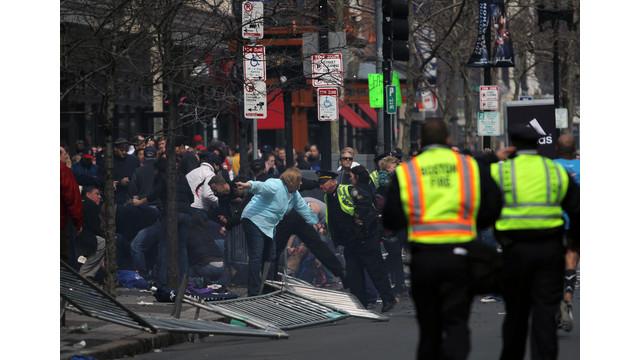 boston-marathon-explosion-28.jpg
