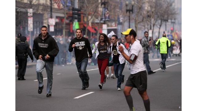 boston-marathon-explosion-29.jpg