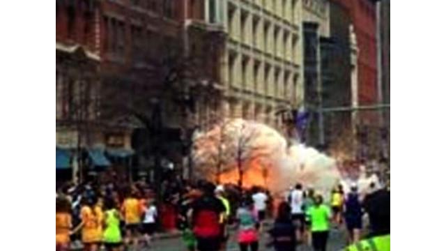 boston-marathon-explosion-2.jpg
