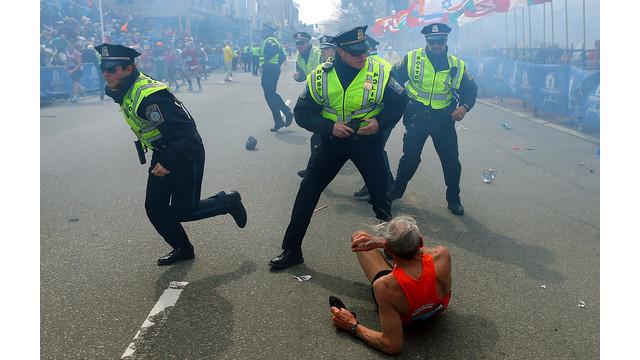 boston-marathon-explosion-33.jpg
