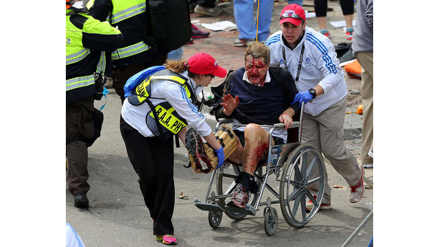 boston-marathon-explosion-34.jpg