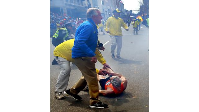 Boston-Marathon-Explosion-35.jpg