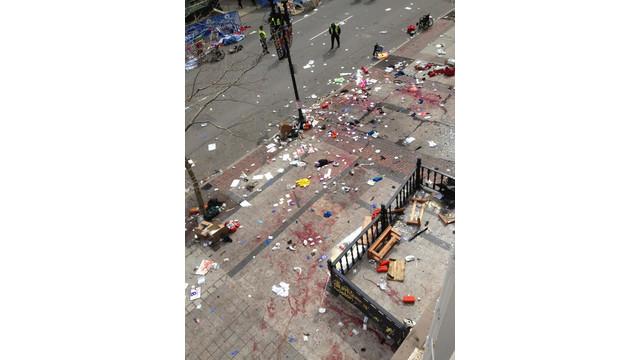 Boston-Marathon-Explosion-36.jpg