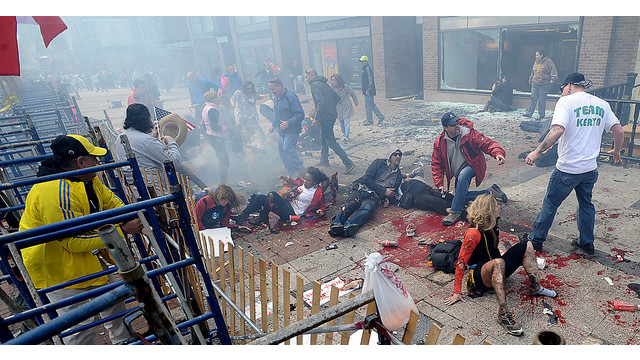 Boston-Marathon-Explosion-37.jpg