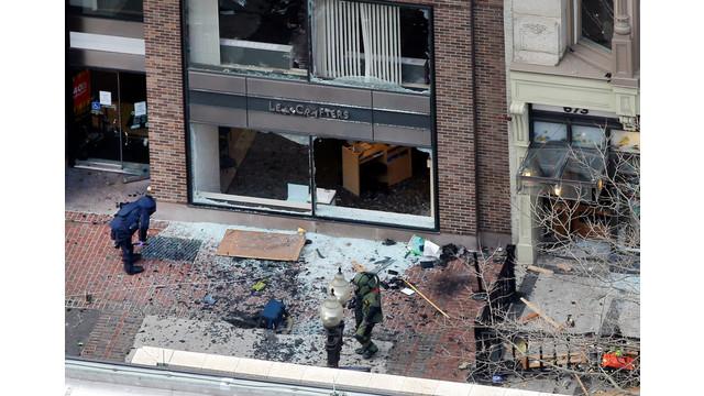 Boston-Marathon-Explosion-39.jpg