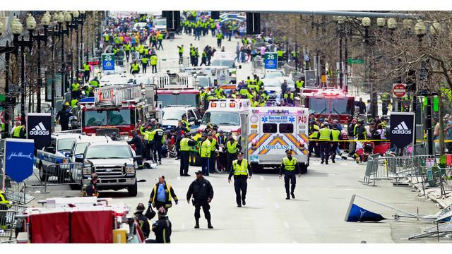boston-marathon-explosion-3.jpg