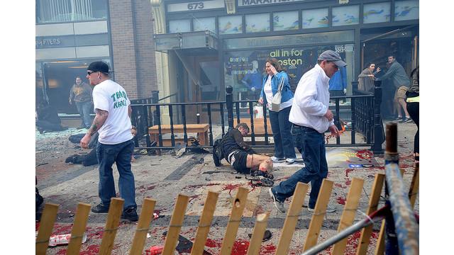 Boston-Marathon-Explosion-40.jpg