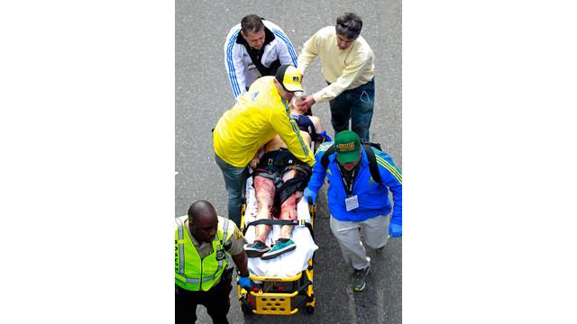 boston-marathon-explosion-4.jpg
