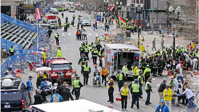boston-marathon-explosion-5.jpg