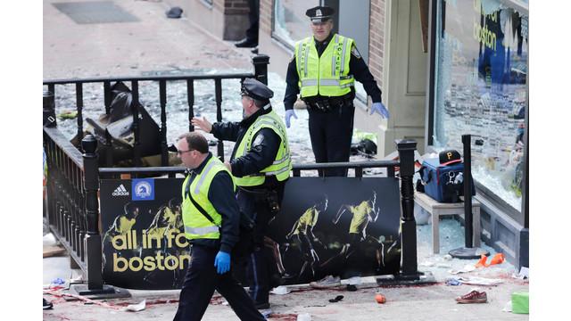 boston-marathon-explosion-6.jpg
