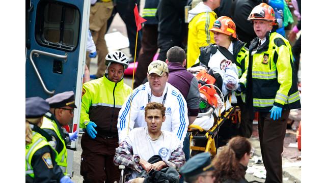 boston-marathon-explosion-8.jpg