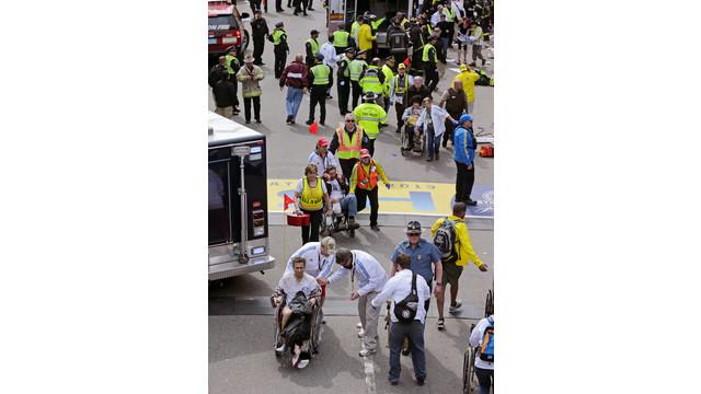 boston-marathon-explosion-9.jpg