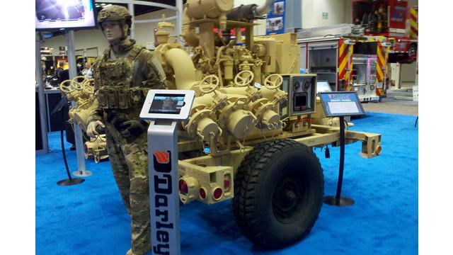 Darley-fuel-pump.jpg