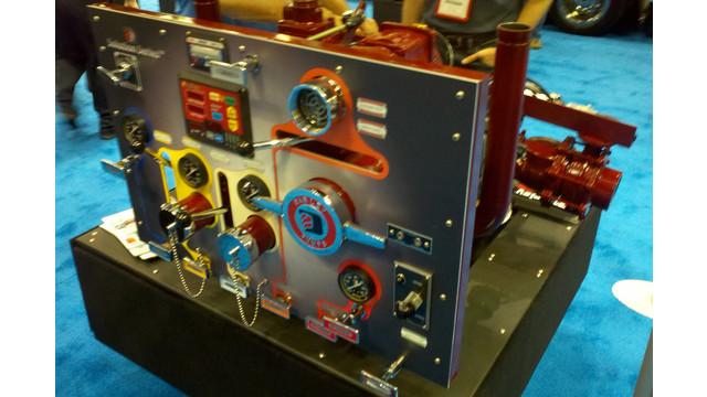 Darley-pump-module.jpg