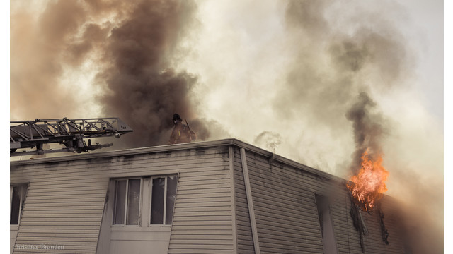 decatur-apartment-fire-3.png