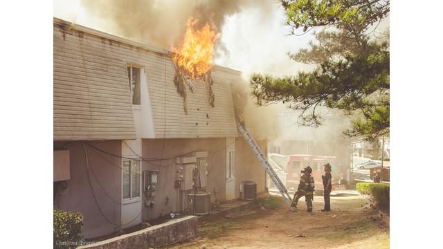 decatur-apartment-fire-4.png