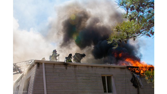 decatur-apartment-fire-5png.png