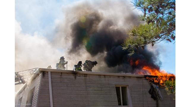 decatur-apartment-fire-5png.png