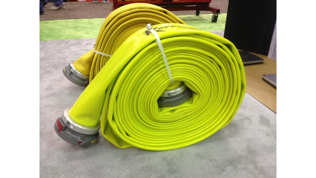 fdic-all-american-hose.jpeg