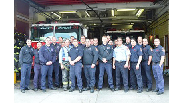 fdny--saves-on-April-1.jpg