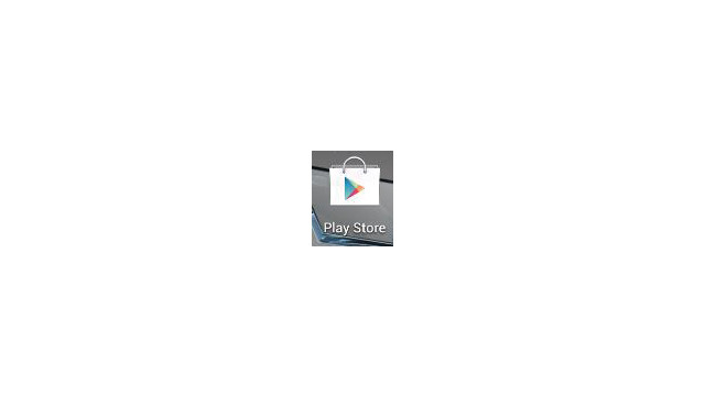 firetech-5-13-playstoreicon_10914926.psd