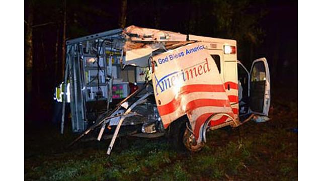 ga.-ambulance-wreck.jpg